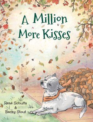 A Million More Kisses