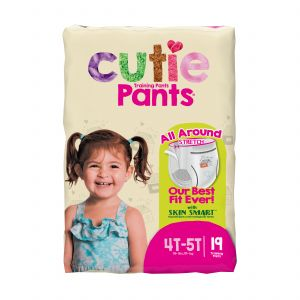 Cutie Pants® Training Pants