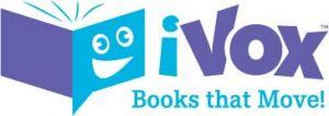 iVOX Books