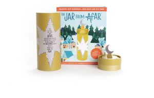 The Jar From Afar