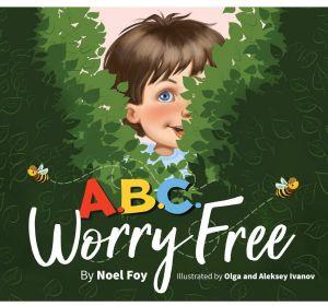 ABC Worry Free