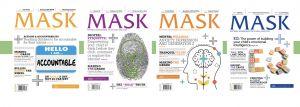 MASK The Magazine
