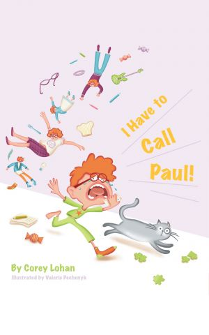 I Have to Call Paul!