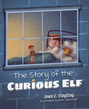 The Story of The Curious Elf