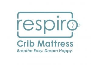 Respiro™ Crib Mattress