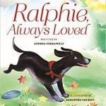 Ralphie, Always Loved