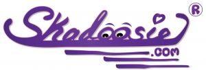 Skadoosie LLC