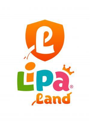 Lipa Land