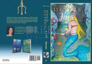 Ocean Depths