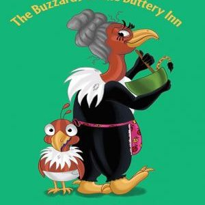 The Buzzards of The Buttery Inn