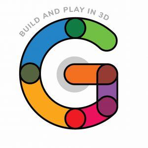 Gridopolis Games