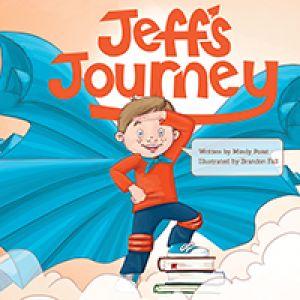 Jeff's Journey