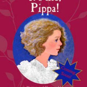 IT'S ME, PIPPA!