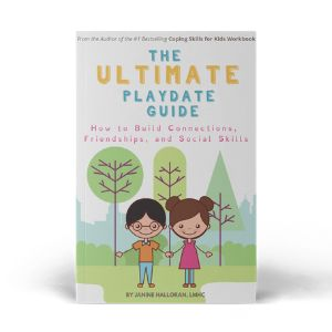 The Ultimate Playdate Guide