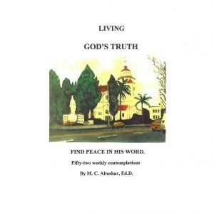 LIVING GOD'S TRUTH