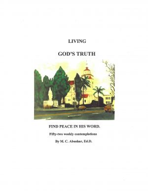LIVING GOD'S TRUTH