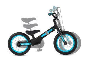 Xtend 3-in-1 Bike