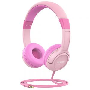 Ausdom K1 Headphones