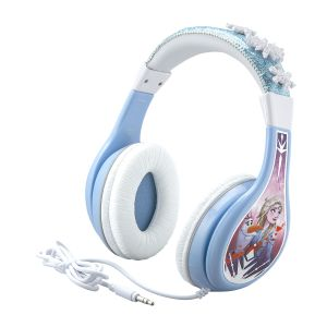Youth Headphones