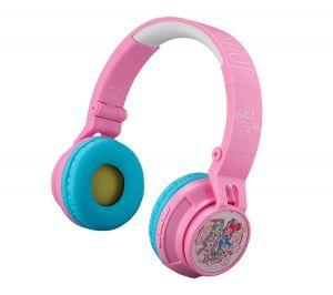 Bluetooth Youth Headphones