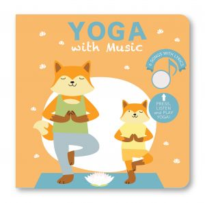 YOGA WITH MUSIC