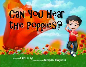 Can You Hear the Poppies?
