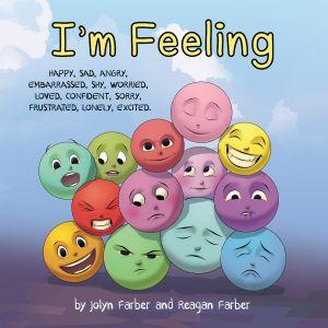 I'm Feeling