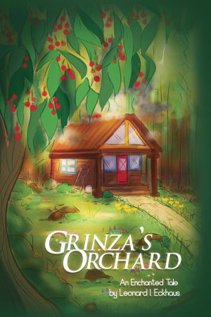 Grinza's Orchard