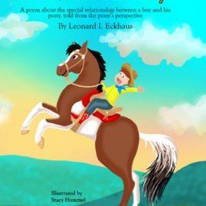If I Were A Pony