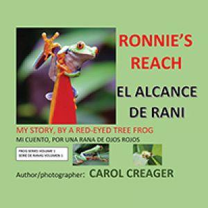 Ronnie's Reach