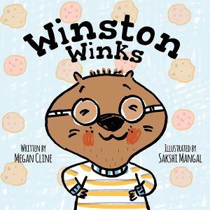 Winston Winks