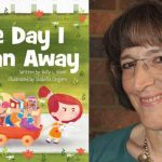 The Day I Ran Away: An Interview with Holly L. Niner