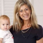 Interview: Carolyn Ziegler of Dreambaby® on Child Safety