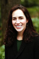 Abby Quillen