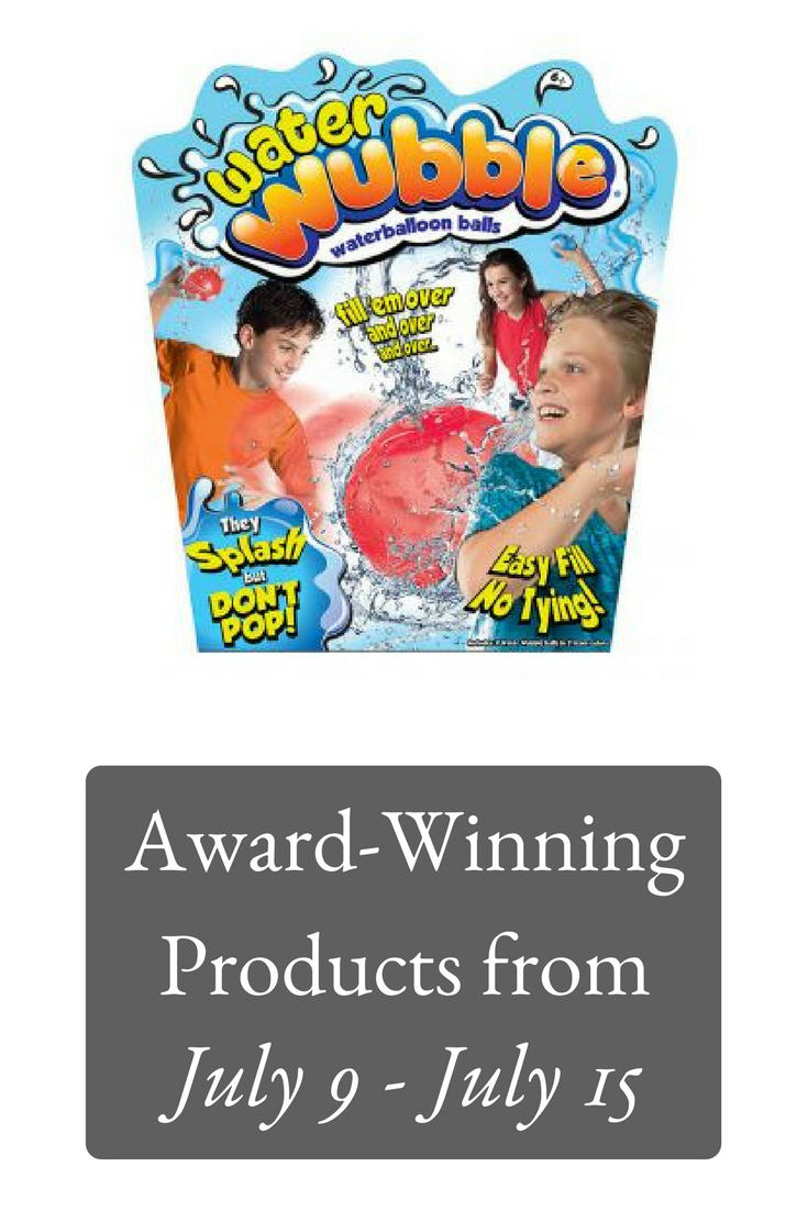 weekly roundup spiritual childrens books infant shoes water balloons