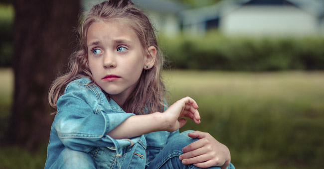 How to Prevent Emotional Child Abuse in Your Home