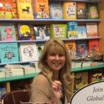 Encouraging Children to Become Environmental Stewards: An Interview with Debbie Wideroe