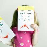 How to Teach Your Kids Emotional Intelligence