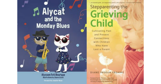 Award Winners weekly roundup childrens books