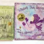 Weekly Roundup: Award-winning Holiday Book Bundle! | 10/22 – 10/28