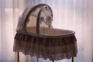 increase infants sleep quality