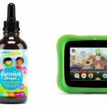 Weekly Roundup: Educational Toys, Home Care Products + More! – 11/12-11/18