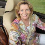 Interview with Catherine Seifert, Inventor of Car Caché