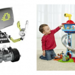 Weekly Roundup: Award-Winning Parenting Books, S.T.E.M Toys + More! 12/17 – 12/23