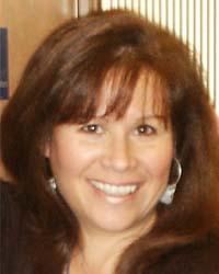 Maggie LaBarbera