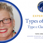 7 Types of ADHD | Type 1: Classic ADHD