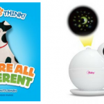 Weekly Roundup: Smartest Baby Monitor + Best Educational Picture Books! 1/14 – 1/20