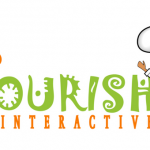 New Year, New You: Nourish Interactive