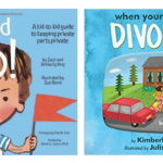 Weekly Roundup: Best Kid to Kid Guides on Tough Topics! 2/4 – 2/10