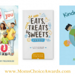 Weekly Roundup: Award-Winning Children's Joke Books + More! 3/18 – 3/24